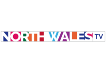 North Wales TV Watch online, live
