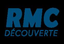 RMC Découverte en direct, Online