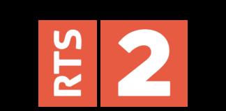 RTS Deux en direct, Online