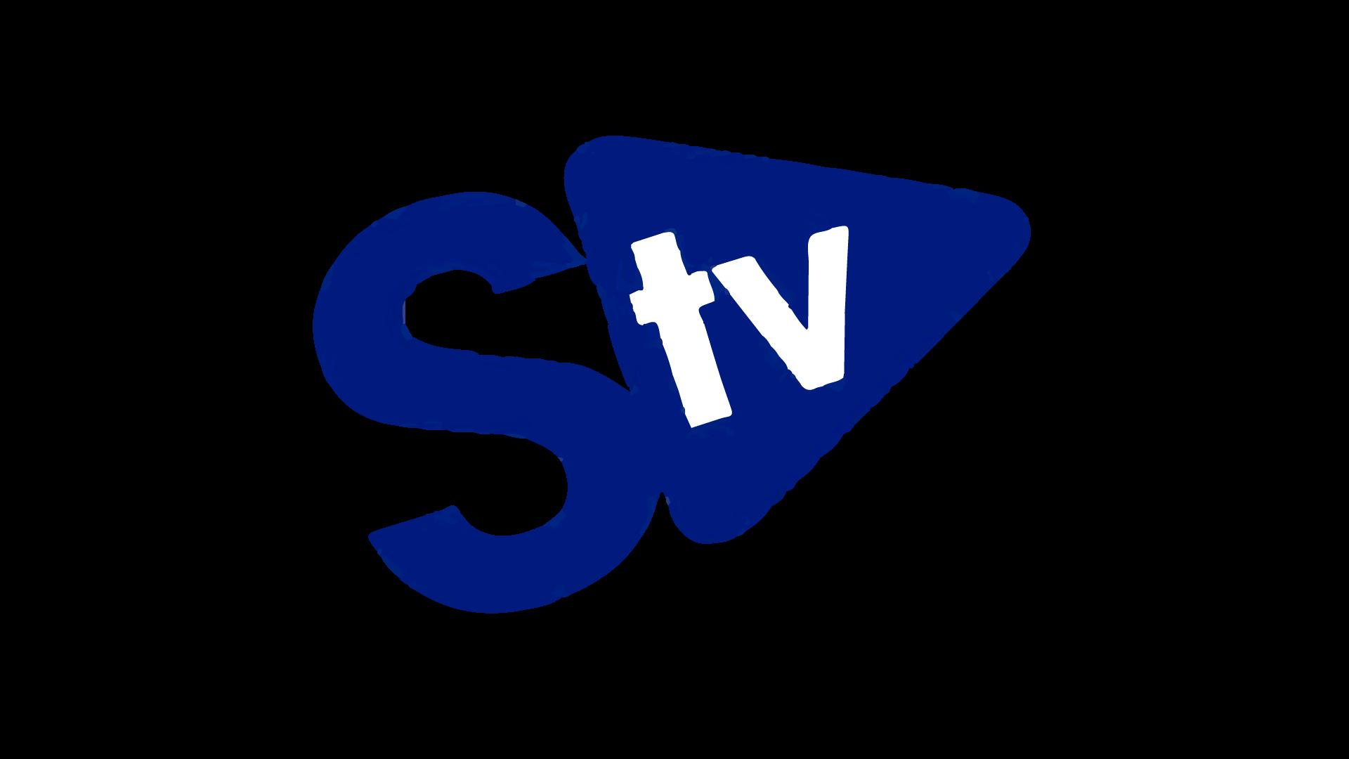Soria tv en directo, Online