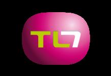 Télévision Loire 7 TL7 en direct, Online