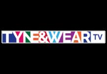 Tyne & Wear TV Watch online, live