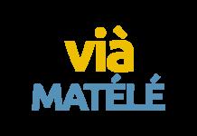 viàMATÉLÉ TV en direct, Online