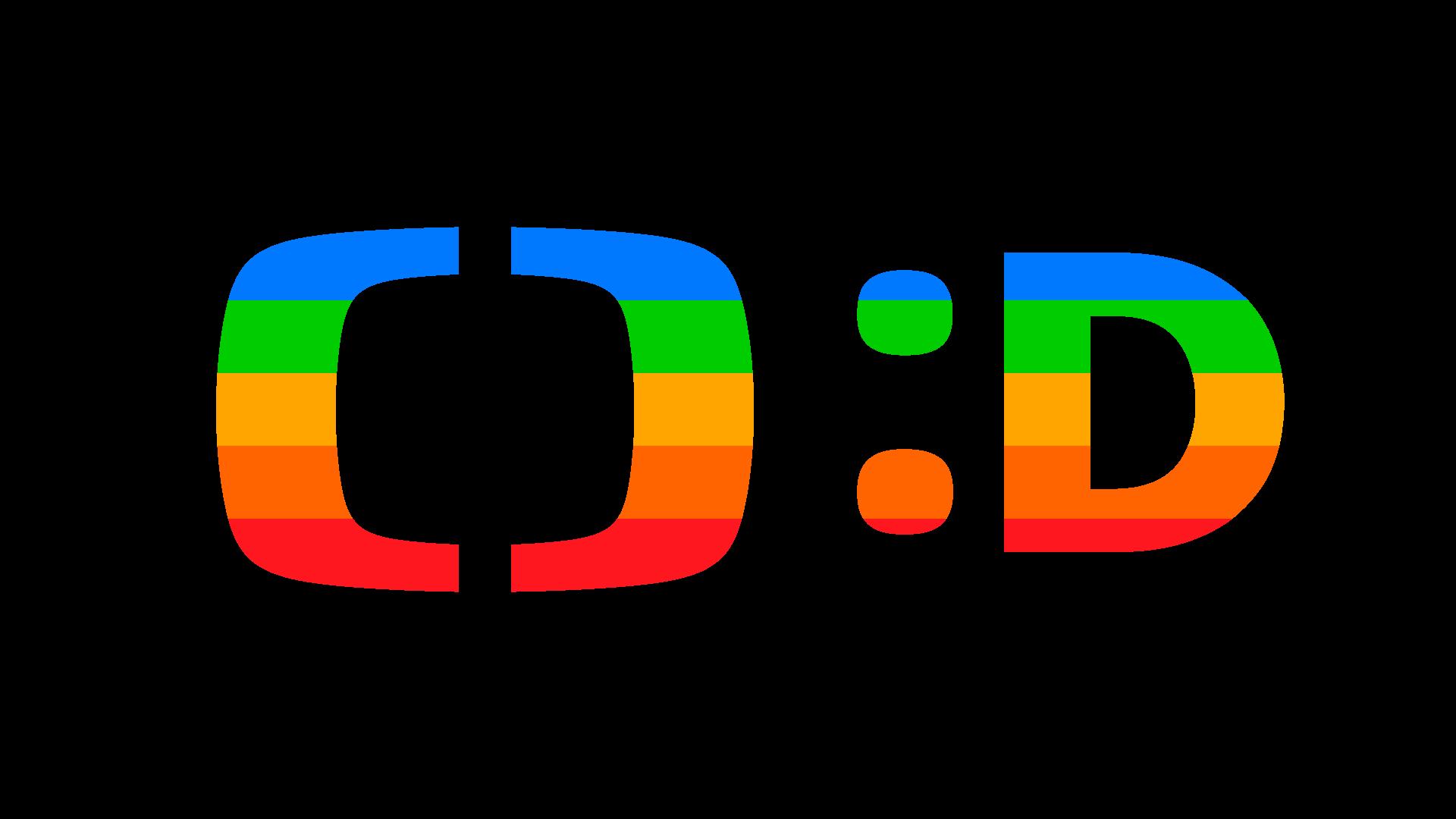 ČT Déčko Live TV, Online