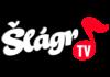 Šlágr TV Live TV, Online