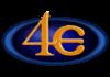4E TV Live TV, Online