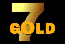 7 Gold in diretta, live