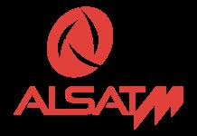 Alsat-M Live TV, Online
