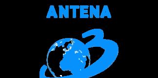 Antena 3 Romania Live TV, Online