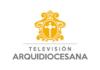 Arquidiocesana Canal 63 en vivo, Online