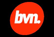 BVN Live TV, Online