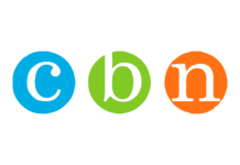 CBN Virgin Islands Watch online, live