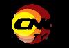 CNC TV Granma en vivo, Online