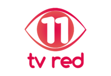 Canal 11 Nicaragua en vivo, Online