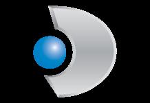 Kanal D Romania Live TV, Online