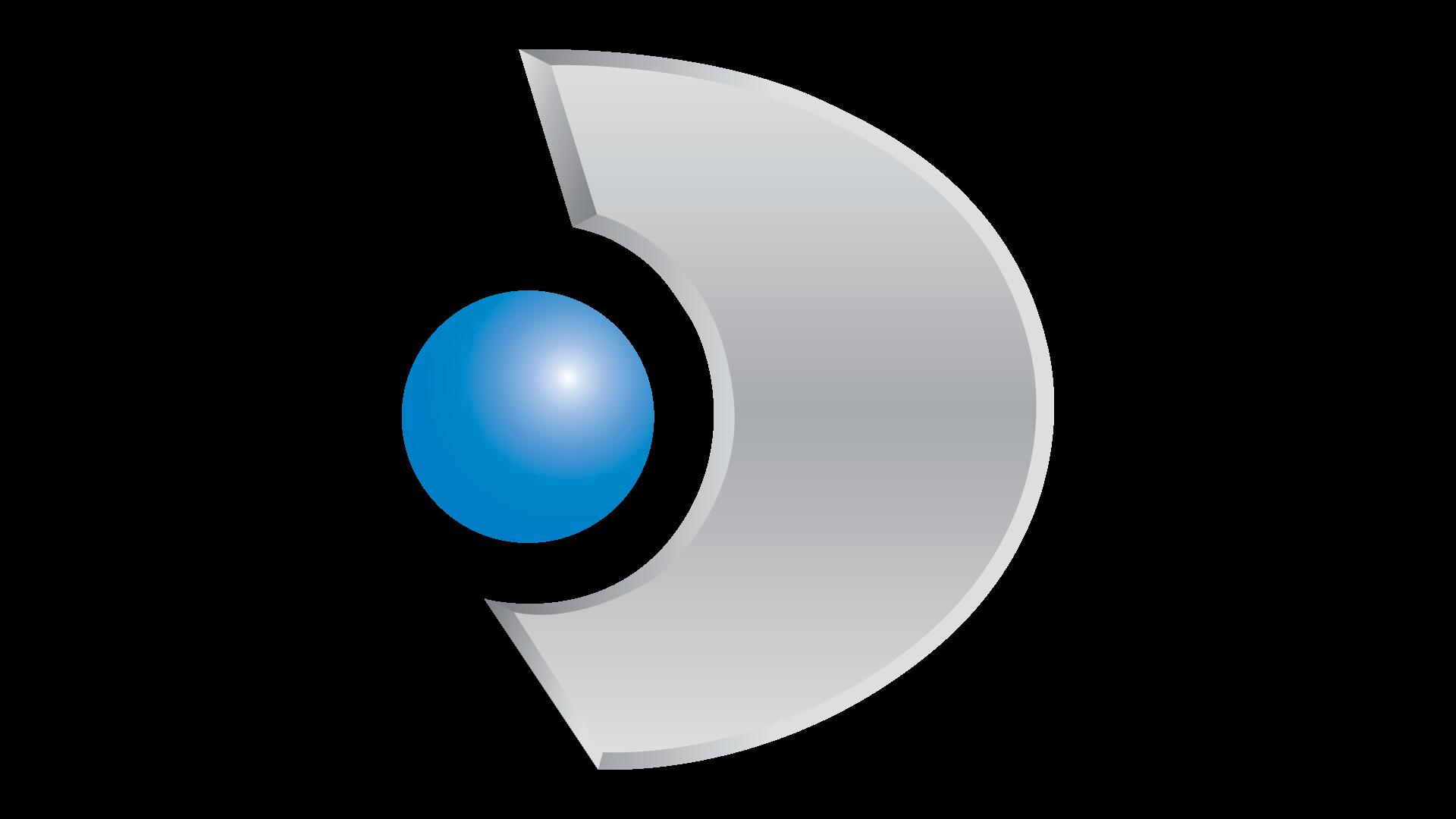 Canal D Online