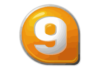 Channel 9 Greece Live TV, Online