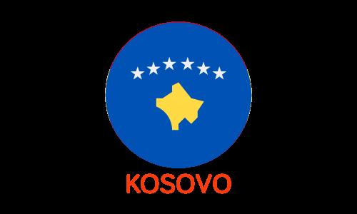 Teleame Directos TV Kosovo – Television online | tv gratis