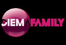 Diema Family Live TV, Online