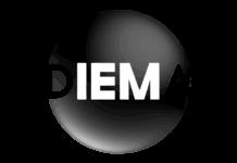 Diema Live TV, Online
