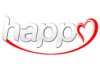Happy Channel Live TV, Online