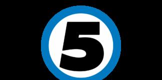 Kanal 5 North Macedonia Live TV, Online