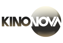 Kino Nova Live TV, Online
