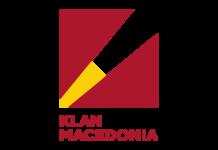 Klan Macedonia Live TV, Online