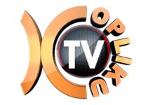 Kopliku TV Live TV, Online