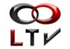 Libertas Televizija - LTV Live TV, Online