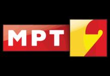 MRT 2 Live TV, Online