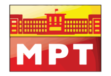 MRT Sobraniski Kanal Live TV, Online