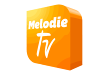 Melodie Express Live TV, Online