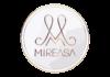 Mireasa Live TV, Online