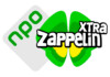 NPO Zappelin Extra Live TV, Online