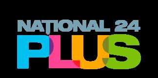 Național 24 Plus Live TV, Online
