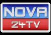 Nova24TV 2 Slovenija Live TV, Online