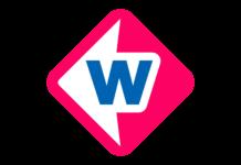 Omroep West Live TV, Online