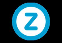 Omroep Zeeland Live TV, Online