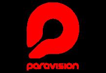 Paravisión en vivo, Online