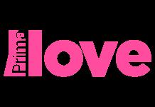 Prima Love Live TV, Online
