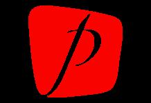 Prima TV Live TV, Online