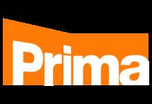 Prima televize Live TV, Online