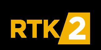 RTK 2 Live TV, Online