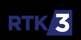 RTK 3 Live TV, Online