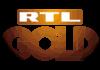 RTL Gold élő, Live TV, Online