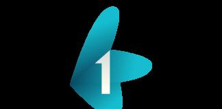 RTV 1 Vojvodina Live TV, Online