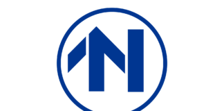 RTV Noord Live TV, Online