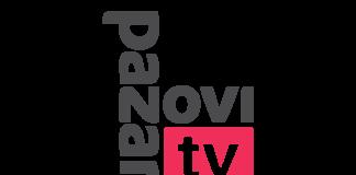 RTV Novi Pazar Live TV, Online