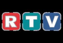 RTV Regionalfernsehen OÖ Live TV, Online